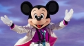 Disney On Ice - THE MAGICAL WORLD OF ICE