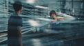 Pokazy specjalne nowych filmów Hong Sang-soo i Midiego Z na Pięciu Smakach
