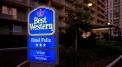 Best Western Hotel Felix