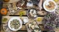 Bałkańskie śniadania w Banjaluce