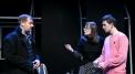 BOŻE MÓJ - Premiera w Teatrze Polonia