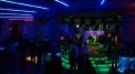 Club Mirage
