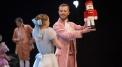 Dziadek do orzechów - Les Ballets de Pologne