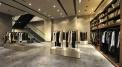 Likus Concept Store