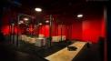 Fitness Platinium