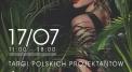 OH! BAZAR - lato u polskich projektantów