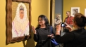Frida Kahlo and Diego Rivera - The Polish Context