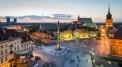 Co warto zwiedzić w Warszawie ?