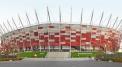 National Stadium (Stadion Narodowy)