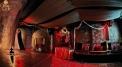 Opera Club
