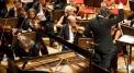 10. Międzynarodowy Festiwal Muzyczny CHOPIN I JEGO EUROPA