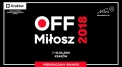 Off Miłosz 2018