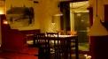 Szynk Pub'n'Restaurant