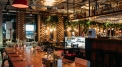 Casa Ristoranti  -  restauracja włoska