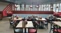 TGI FRIDAYS restauracja amerykańska bar&grill - żeberka,steki,burgery