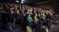 Free film and photography workshops during the 14th edition of CINEMAFORUM