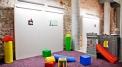 LikeKonik coffee bar club – education, culture and art for children