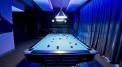 PiK - pool club