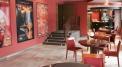 Rampa Theatre