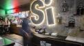 Si Restaurant