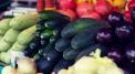 Warszawskie miejsca ze zdrową żywnością