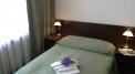 Hotel Harenda