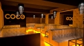 COCO Music Club