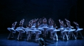 Moscow City Ballet – Swan Lake