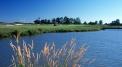 Toya Golf&Country Club