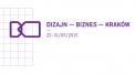 Dizajn - Biznes - Kraków