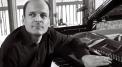 Symphonic concert - Carl Nielsen's 150th birthday anniversary