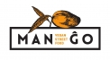 Mango Wegan
