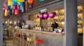 Masala Grill&Bar