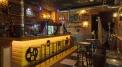 STEAM Bar