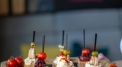 TAPEO -  Fresh Tapas & Wine  restaurant