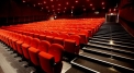 Teatr Capitol