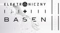 Elektroniczny Basen - + Niespodzianka EVENT CANCELLED