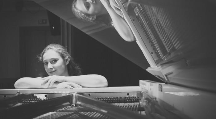 Bezpłatny koncert z okazji urodzin Chopina - Time for Chopin