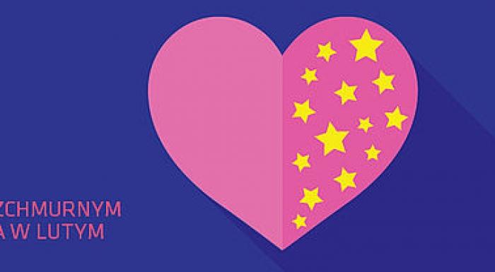 Ferie i Walentynki w Koperniku