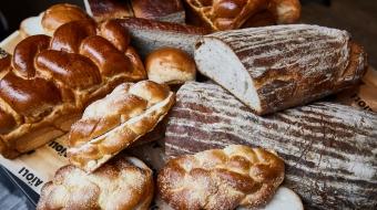 AIOLI Bread&Aperitivo