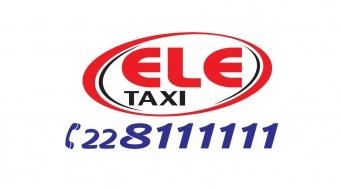 Ele Taxi