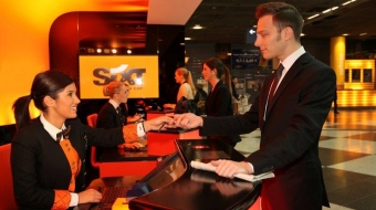 Sixt rent a car Polska