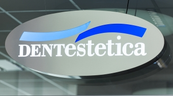 DENTestetica
