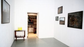 Union of Polish Photographic Artists' Gallery
