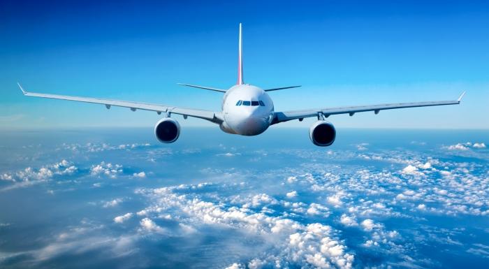 Połączenia Wizzair oraz Ryanair z Warszawą