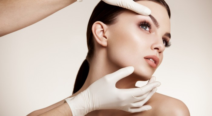 Beauty requires suffering? Aesthetic medicine in Polish cities