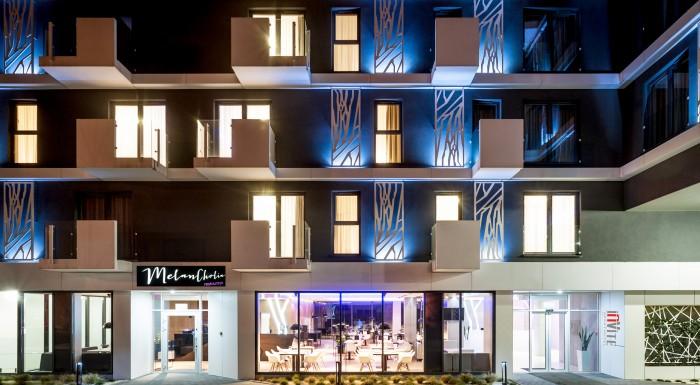 Hotel InVite