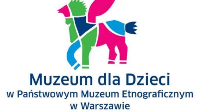 Etnoniedziela w Muzeum dla Dzieci